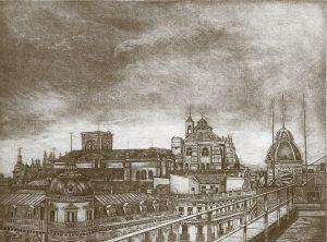 02 Catedral de Granada