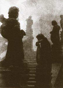 05 ... de las Sombras
