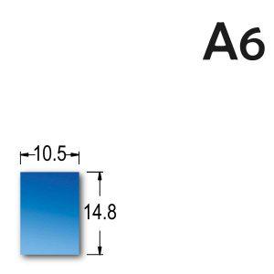 Flyer A6