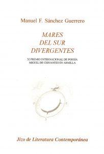 Mares del Sur Divergentes