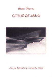 Ciudad de Arena