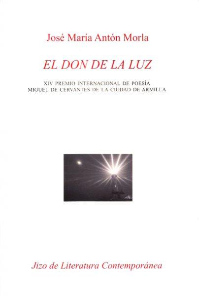 El Don de la Luz