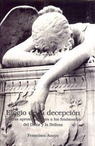 Elogio de la decepción