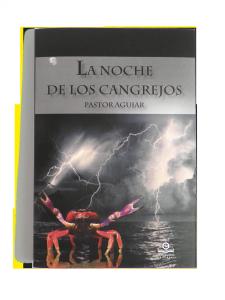 La noche de los cangrejos