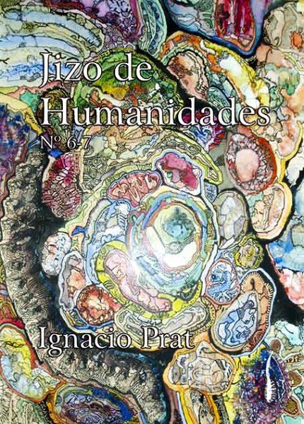 Jizo de Humanidades nº 6-7