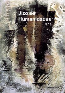 Jizo de Humanidades nº 8
