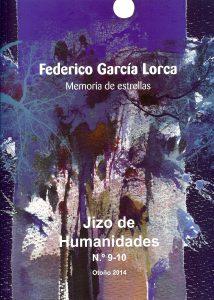 Jizo de Humanidades nº 9-10
