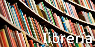 banner-libreria-1[1]