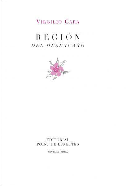 Región del desengaño
