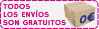 Banner_envio_gratis