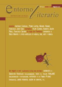 ENTORNO LITERARIO 2-Port