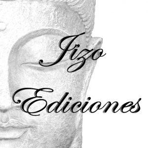 Jizo Ediciones
