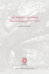 remeros_del_tiempo
