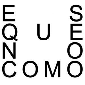 Esquenocomo