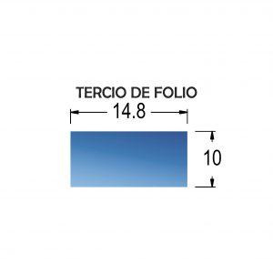 tercio_folio_1